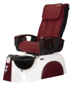 E7 Pedicure Spa Chair 020 247x296 - eBuyNails.com: Best Deals Pedicure Spa,Salon Manicure Table