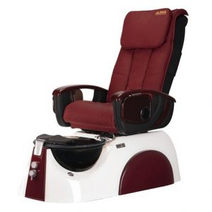 E7 Pedicure Spa Chair 020 300x300 - eBuyNails.com: Best Deals Pedicure Spa,Salon Manicure Table