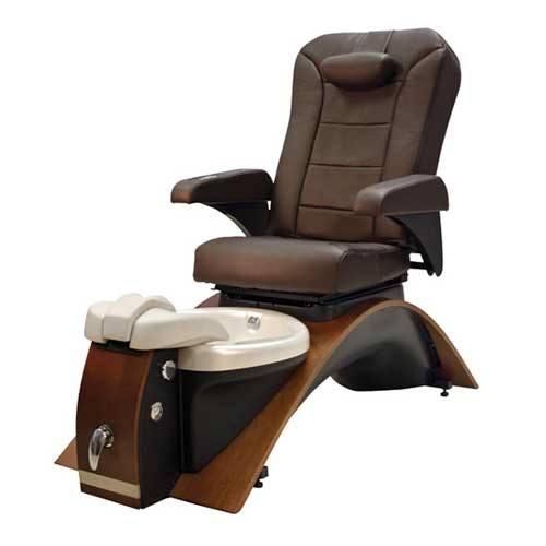 Echo Pedicure Spa Chair 187 Best Deals Pedicure Spa Chair I