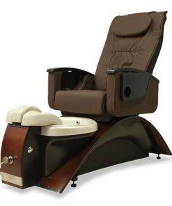 Echo Plus Pedicure Spa Chair