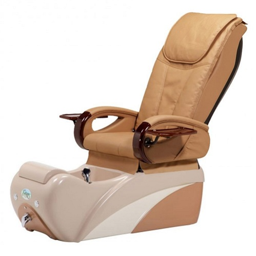 Escape Spa Pedicure Chair Package Free Shipping 187 Best