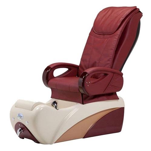 Escape 111 Pedicure Spa Chair