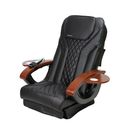 Fedora Spa Pedicure Chair