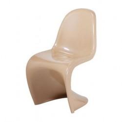 Fiberglass-Waiting-Chair-WC001- 000