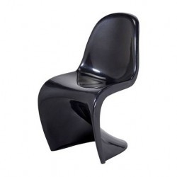 Fiberglass-Waiting-Chair-WC001- 333