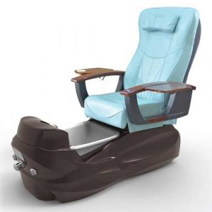 Fiera Spa Pedicure Chair