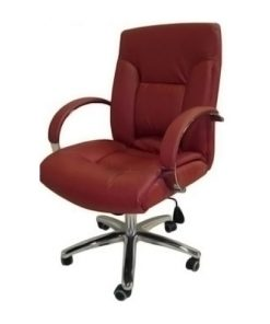 Guest Chair GC004