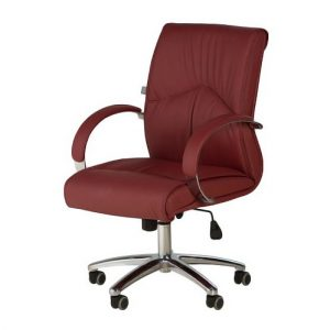 5060 Delilah leisure chair