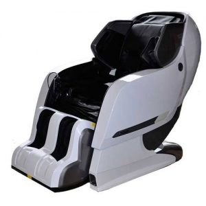 Infinity Iyashi Full Body Massage Chair