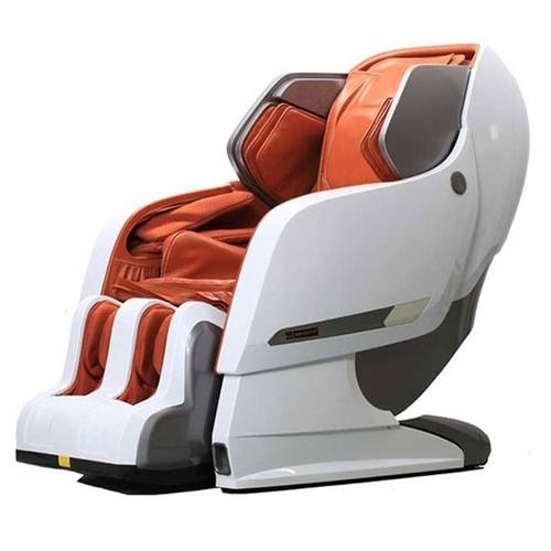 Infinity Iyashi Full Body Massage Chair