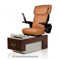 Ion-I-Spa-Pedicure-Chair-000