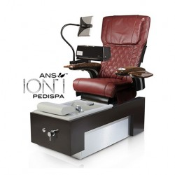 Ion-I-Spa-Pedicure-Chair-111