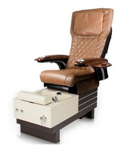 Kata Gi Spa Pedicure Chair