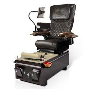 Katai II Spa Pedicure Chair