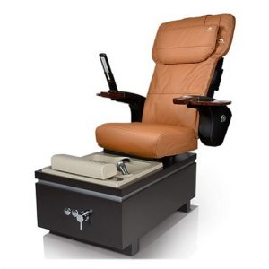 Katai Vented Spa Pedicure Chair