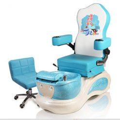 Kids Spa Pedicure Chair 010 247x247 - eBuyNails.com: Best Deals Pedicure Spa,Salon Manicure Table