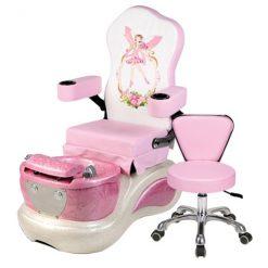 Kids Spa Pedicure Chair 090 247x247 - eBuyNails.com: Best Deals Pedicure Spa,Salon Manicure Table