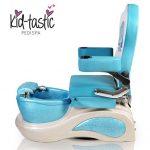 Kids Spa Pedicure Chair 109