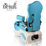 Kids Spa Pedicure Chair 202