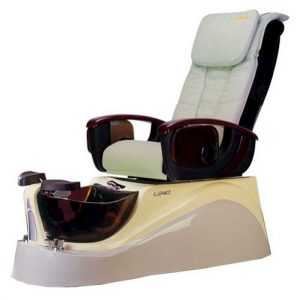 L240 Pedicure Spa Chair