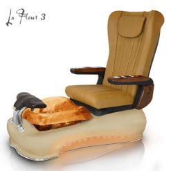 La Fleur 3 Pedicure Chair 3a 1 247x247 - eBuyNails.com: Best Deals Pedicure Spa,Salon Manicure Table