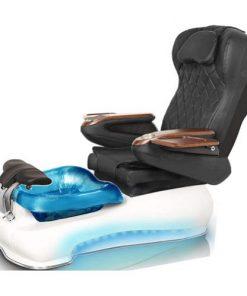 La Fleur 3 Pedicure Chair 4a 247x296 - eBuyNails.com: Best Deals Pedicure Spa,Salon Manicure Table