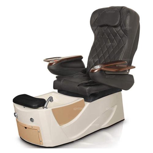 La Lili 5 Pedicure Chair 187 Best Deals Pedicure Spa Chair I Manicure Nail Salon Furniture