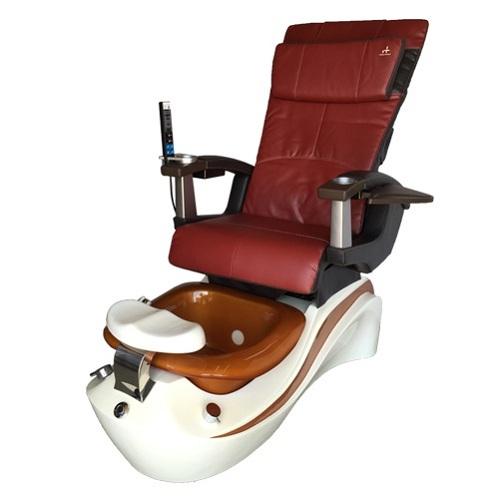 Lavie Spa Pedicure Chair 187 Best Deals Pedicure Spa Chair I