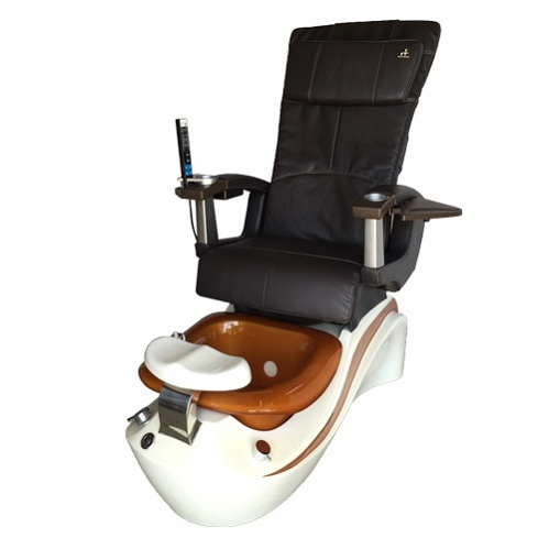 Lavie Spa Pedicure Chair