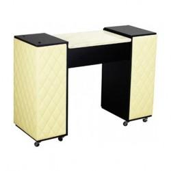 Le-Beau-Aussi-Manicure-Table-A- 444