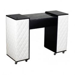 Le-Beau-Aussi-Manicure-Table-A- 666