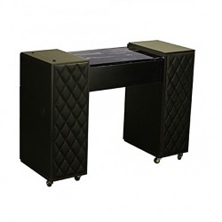 Le Beau Manicure Table A-1