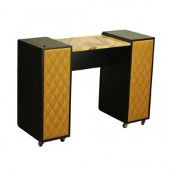 Le Beau  Manicure Table B-5