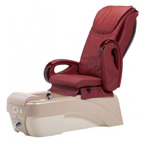 Lotus 111 Pedicure Spa Chair