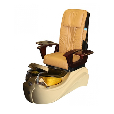Mimosa Pedicure Spa Chair 187 Best Deals Pedicure Spa Chair