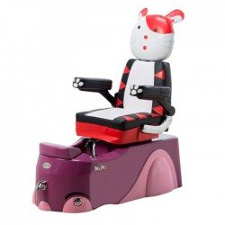 Mimi Kid Pedicure Chair