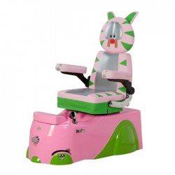 Mimi Kid Pedicure Chair 4