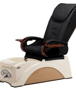 Moon 111 Pedicure Spa Chair