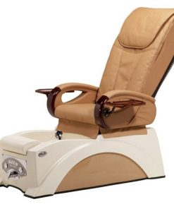 Moon Spa Pedicure Chair Package – Free shipping