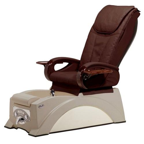 Moon 111 Pedicure Spa Chair