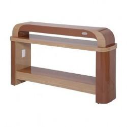 Nail Dryer Station UV108 (Maple Oak) 000