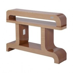 Nail Dryer Station UV9 (Maple Oak) 000