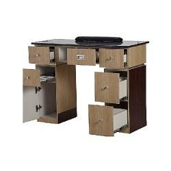 Nail-Table-T-06-1-600x535