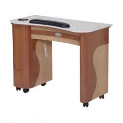 Nail Table T 101 555
