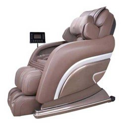 Omega Montage Pro Massage Chair 1