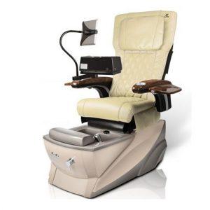 Orenza Spa Pedicure Chair