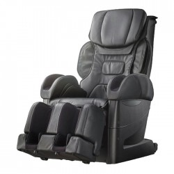 Osaki OS-4D Pro JP Premium Massage Chair 1