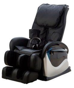 PSA-215 Reclining Massage Chair
