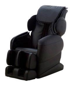 PSA-314 Reclining Massage Chair