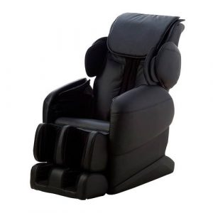 PSA-314 Reclining Massage Chair